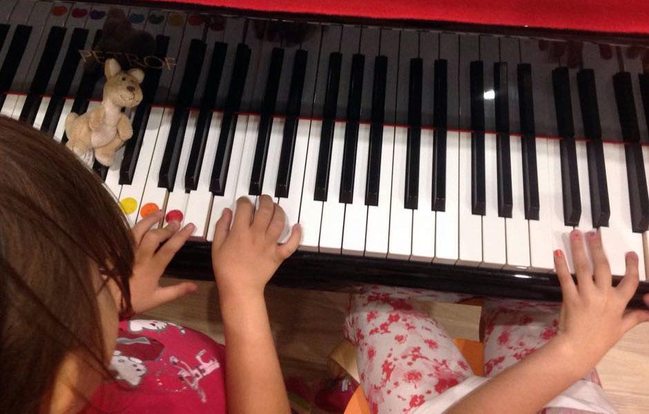 pianoforte-bambini-kindermusik