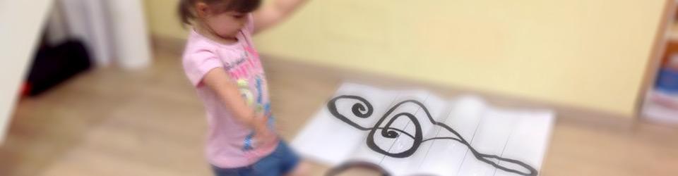foto-bimba-pentagramma-slider